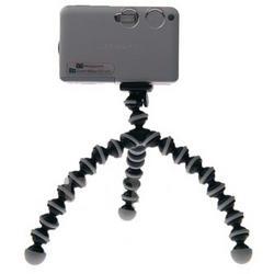 Gorillapod Flexible Camera Tripod SLR Edition