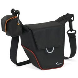 Compact Courier 70 Shoulder Camera Bag
