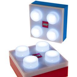 LEGO Portable LED Brick Light