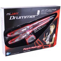 Mi Jam Drummer Drum Kit