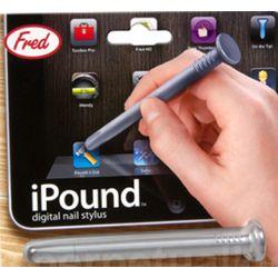 iPound Nail Stylus