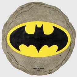 Batman Stepping Stone