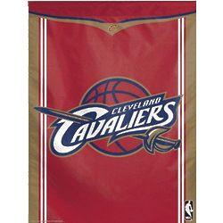 Cleveland Cavaliers House Flag