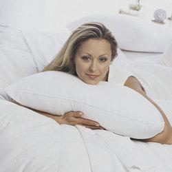 Conformance Supreme King Size Pillow