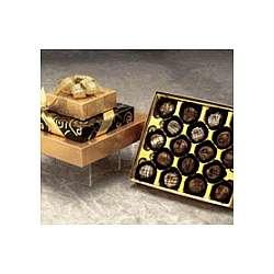 Truffle Tower Gift Pack