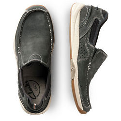 Vestal Lightweight Slip-Ons