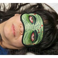 Zombie Sleep Mask