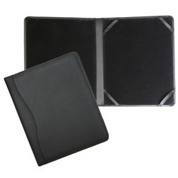 Royce Leather iPad Case