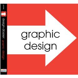 Design Dossier - Graphic Design Book
