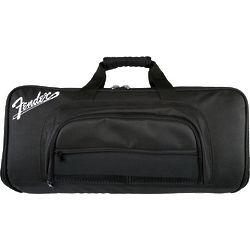 Fender Mustang Black Gig Bag
