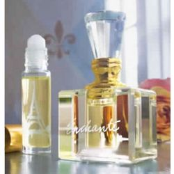Enchante Perfume Set
