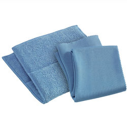 E-Cloth Bathroom Pack