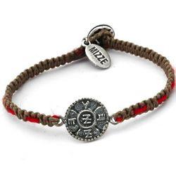 Kabbalah Red String Bracelet for Spiritual Protection