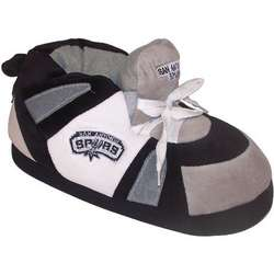 San Antonio Spurs Boot Slipper
