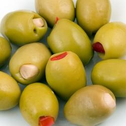 Gourmet Olive of the Month Club