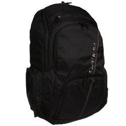 Dakine Interval Wet Dry Backpack