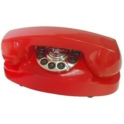 1959 Princess Decorator Phone