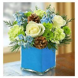 Heartfelt Celebrations Bouquet
