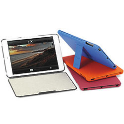 Grip iPad Mini Case with Kickstand
