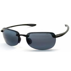 Sandy Beach Sport Sunglasses