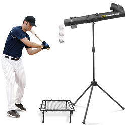 Quickswing PX4 Baseball Swing Trainer