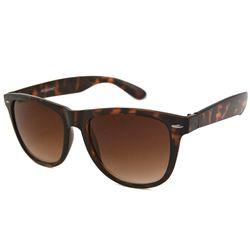 Classic Wayfarer Sunglasses