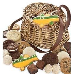 Fisherman's Delight Cookie Gift Basket