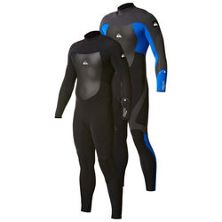 Men's Syncro Sealed Full Wetsuit