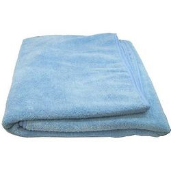 Microfiber Camp Towel