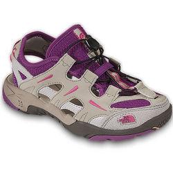 Girl's Hedgefrog Shoes