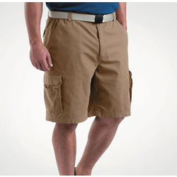 Pacific Cargo Shorts