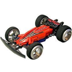 RC Twister Deluxe Car Set