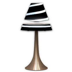 Levitron Levitating Lamp