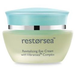 Anti Aging Eye Wrinkle Cream for Sensitive Skin