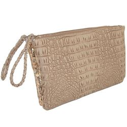 Reversible Day to Evening Clutch