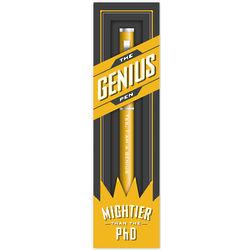 Genius Pen