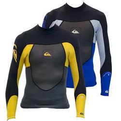 Men's Syncro Wetsuit Jacket