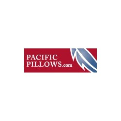 Pacific Pillows $50 Gift Certificate