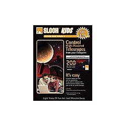 Explore Space Live Activity Book