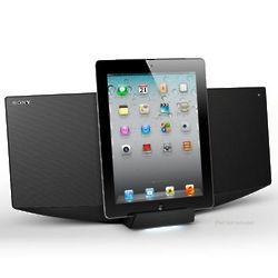 Sony Desktop Music System