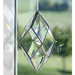 Prism Suncatcher