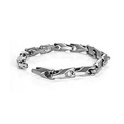Katami Tungsten Bracelet for Men