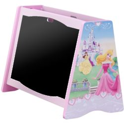 Disney Princess Portable Easel