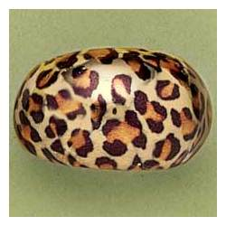 Serengeti Safari Ring