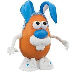 Mr. Potato Head Spud Bunny Boy
