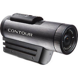 Hands Free Full Action HD Camcorder
