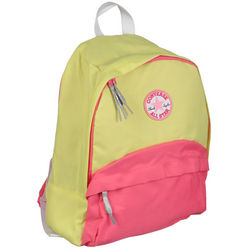 Converse Contrast All Star Backpack