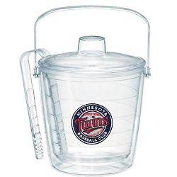 Minnesota Twins Ice Bucket
