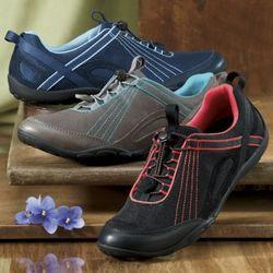 Haley Cortland Shoe