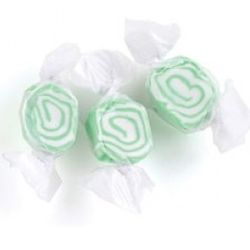 Key Lime Salt Water Taffy